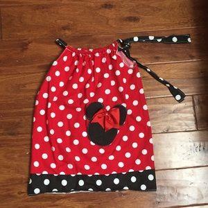 Other - 🎉3/$15🎉 Girls pillowcase dress